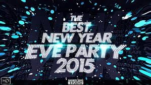 New Years Eve 2015 $50